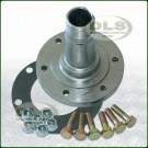 Stub Axle Repair Kit Rear Land Rover Defender to VIN KA930455 to axle #22S283 DA3359