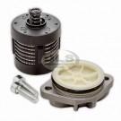 Haldex Unit Oil Filter Gen 3 - Freelander 2 to VIN 8H999999 DA5151