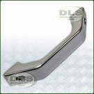 Door Grab Handle Aluminium Silver - Defender