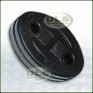 Exhaust Mounting Rubber Land Rover Discovery 3/4 and RR.Sport DBP7104