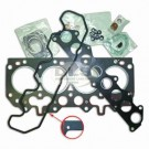 200Tdi Head Gasket Set 1Hole