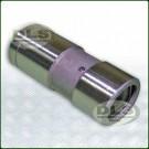 Hydraulic Tappet V8