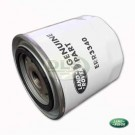 Oil Filter Cartridge Genuine