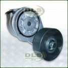 Ancillary Belt Tensioner - 300Tdi Diesel