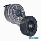 Ancillary Belt Tensioner DAYCO - 300Tdi Diesel
