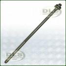 Cylinder Head Bolt - Td5 OE