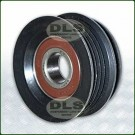 Air Con Idler Pulley - 300Tdi Diesel