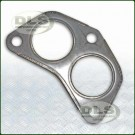 Exhaust Down Pipe Gasket 3.5/3.9/4.0V8 Efi Petrol Land Rover ETC4524