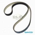 Timing Belt 2.5na and 2.5T.Diesel OEM Dayco Land Rover Defender ETC7333