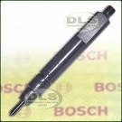 Diesel Injector Assembly BOSCH - 200Tdi Diesel