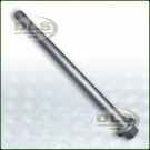 Water Pump Bolt 300Tdi
