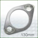 Shim Swivel Hsg .130mm