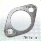 Shim Swivel Hsg. .250mm