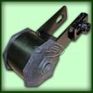 Upper Gearbox Tie Rod