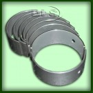Big End Bearing 020 2.25