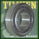 Differential Pinion Bearing OE