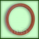 Crankshaft Rear Oil Seal - V8 OE