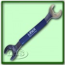 Viscous Fan Spanner Double 32M