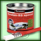 Terolan Special Body Sealant