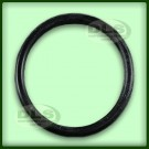 Intermediate Shaft O.Ring