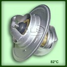 Thermostat 82deg C - see details