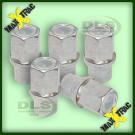 MaxXtrac Wheel Nut set of 5