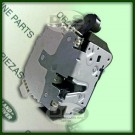 R/H/F Door Catch RHD - Range Rover L322 to VIN 8A274979
