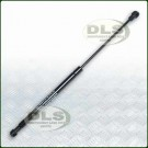 Gas Strut Bonnet Lift Land Rover Discovery 3 and 4,Range Rover Sport LR009106