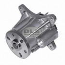 Water Pump 2.7TdV6 Diesel Land Rover Discovery 3/4 and Range Rover Sport LR009324
