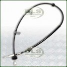 Handbrake Cable RH Land Rover Discovery 3, 4 and Range Rover Sport to 2013 LR018469