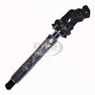 Lower Steering Column Shaft LHD Land Rover Discovery 3, 4 and RR.Sport LR071147