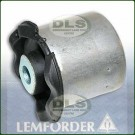 Front Lower Wishbone Rear Bush Lemforder Discovery 3 and 4 LR073366