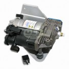 Air Suspension Compressor AMK - Discovery 3/4 and RR.Sport