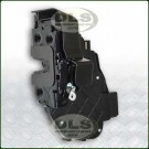 Door Latch Assembly Rear RH 433mhz Land Rover Discovery 3/4, RR.Sport to`13, Evoque, Freelander 2 LR091360