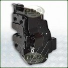 Door Latch Front RH 433mhz Land RoverDiscovery 3, 4 and Range Rover Sport to 2013 LR091524