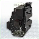 Door Latch Front LH 433mhz Land RoverDiscovery 3, 4 and Range Rover Sport to 2013 LR091527