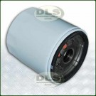Oil Filter Cartridge OEM - 2.0 Petrol