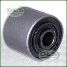 Radius Arm Bush Front - Late see details