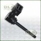 Coolant Level Sensor 3.6TdV8, 4.2V8S/C, 4.4V8 AJ - Range Rover L322 PCJ500030