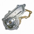 Water Pump 300Tdi OEM