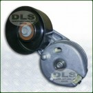 Ancillary Belt Tensioner - 2.7TdV6 Diesel