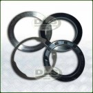 Steering Box Lower Seal Kit - Discovery 2