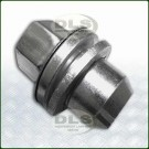 Stainless Steel Wheel Nut 22mmDisco3 & 4, RR L322 & Sport