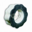 Felt Oil Seal Halfsahft and Output Shaft - Series