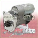 Starter Motor Assembly POWERLITE - Series 3 2.25 Diesel