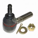 Steering Rod Ball Joint Land Rover RH Thread RTC5869