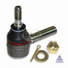 Steering Rod Ball Joint - RHThread OE RTC5869G