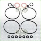 Carburettor Seal Kit SU Carb 3.5V8 OEM Land Rover Defender, Discovery 1, Range Rover Classic RTC6072
