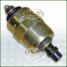 Diesel Fuel Cut-off Solenoid - 200/300Tdi models