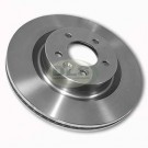 Brake Disc Front 4.4V8(AJ) - Discovery 3 and RR.Sport to VIN 9A999999